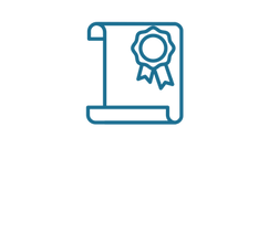 Icon-Education-Blue.png