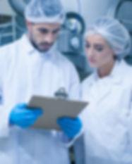 Food-Technology-Cert-3-courses-Brisbane-