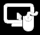 design-desktop-mouse.png