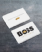 Boss-Designs-Business-Card-Grey-Small.jp