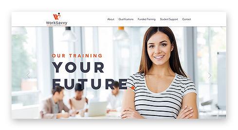 Web-Design-Work-Savvy-Shadow.jpg