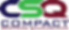 CSQ-Logo.png