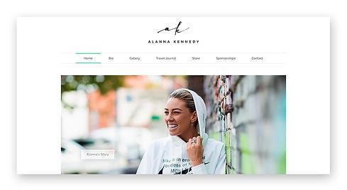 Web-Design-Alanna-Kennedy-Shadow.jpg