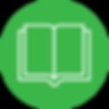 Compact-Student-Handbook.png