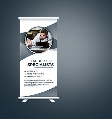 PS-Banner-Grey-Background.jpg