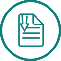 Icon-Employer-Resourses-Forms.png