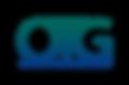 OTG New Colors 3b.png