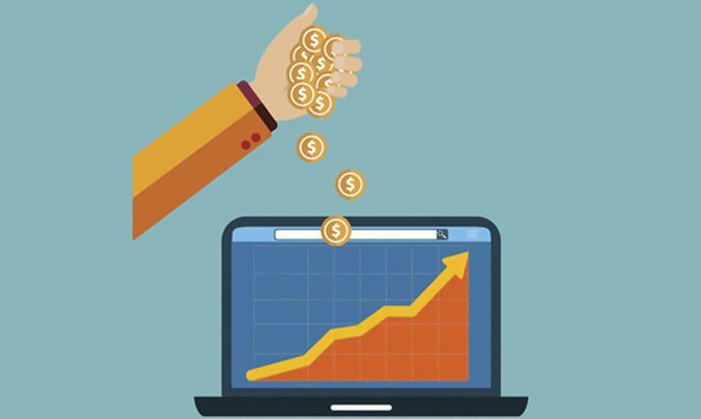 Пошаговая инструкция для краткосрочного инвестирования