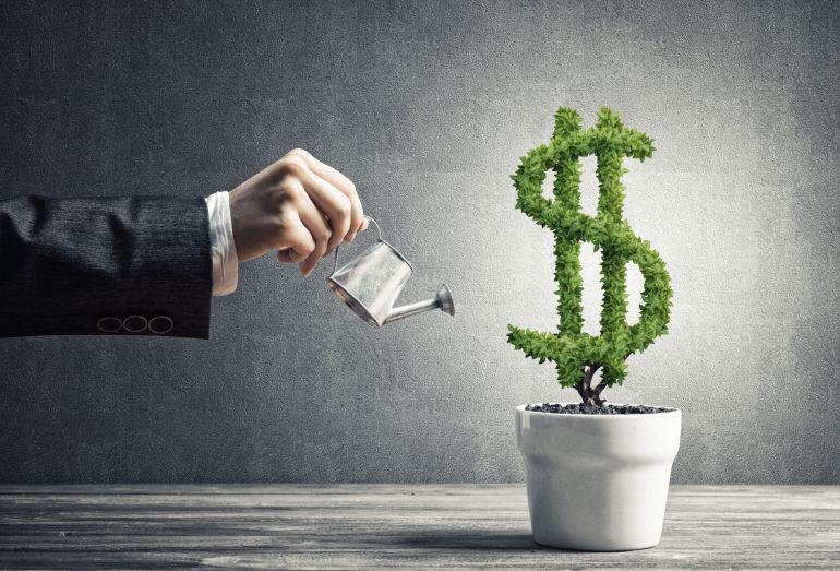 Преимущества краткосрочных инвестиций
