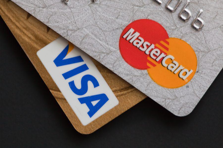 Отличия и сходства VISA и Mastercard