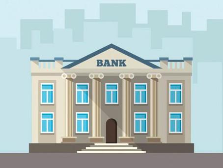 Банк – понятие, функции и разновидности