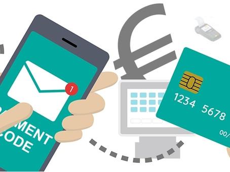 Что такое платежная система?