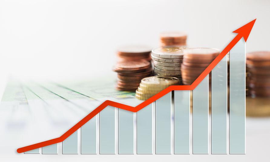 Виды долгосрочных инвестиций