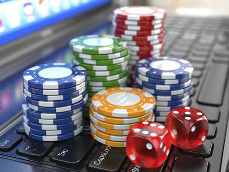 Легализованные казино в РФ и почему онлайн-казино запрещены в РФ