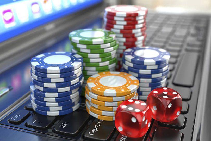 В россии онлайн казино запрещены рулетка видеочат онлайн с парнями