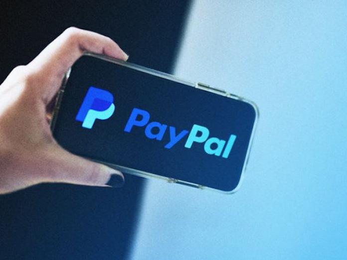 PayPal сегодня