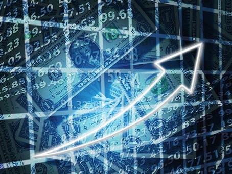 Финансовые биржи для новичков. Системы торгов на Forex