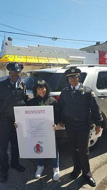 boycott3.jpg