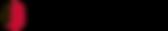 f5514e80-064c-11e6-a4b1-1f23d3f9e419.png