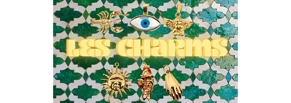 CHARMS PHOTO BANDE SITE.png