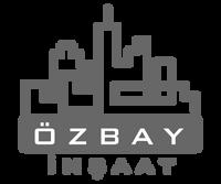 ÖZ-03.png