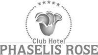 phaselis rose.png