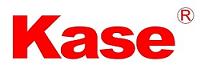 logokase.png