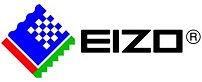 eizo_logo.jpg