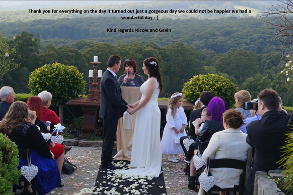 Nicole & Gavin Wedding 2.jpg