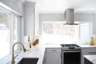 Kitchen Remodel March '21-1
