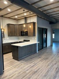 Full Apartment Reno --1