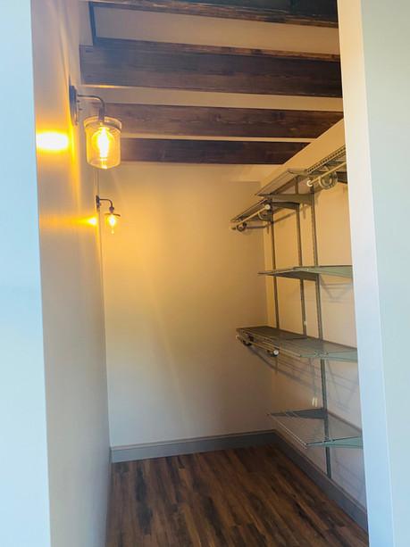 Full Apartment Reno --7