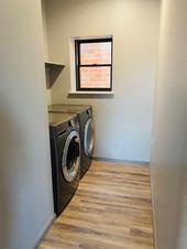 Full Apartment Reno --9