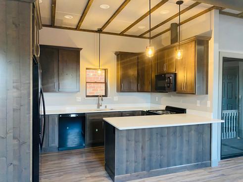Full Apartment Reno --6