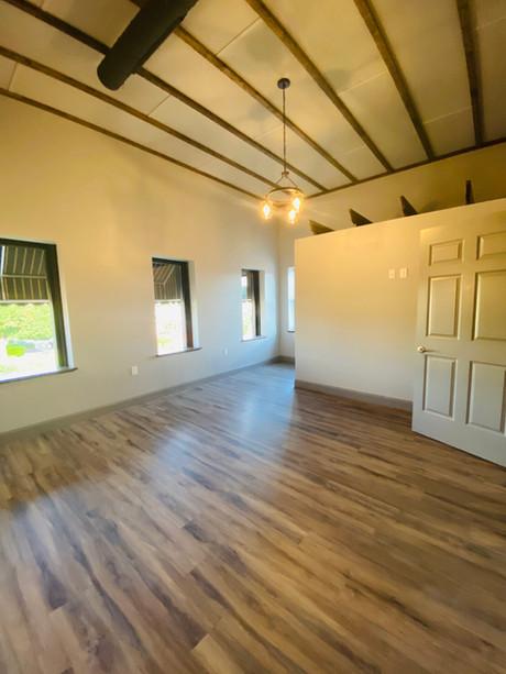 Full Apartment Reno --8