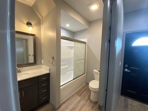 Full Apartment Reno --5