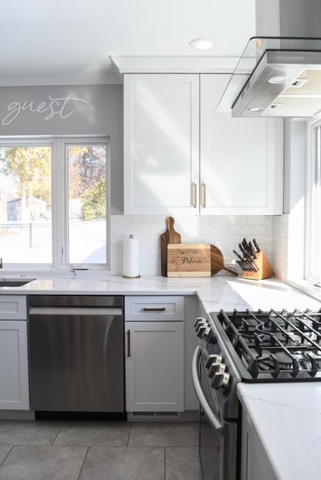 Kitchen Remodel March '21-6