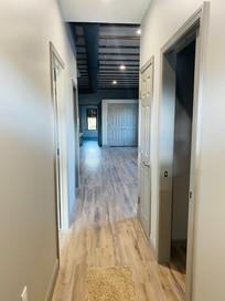 Full Apartment Reno --2