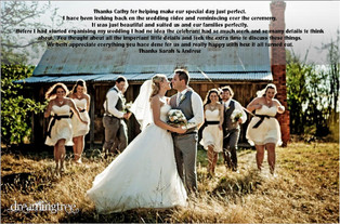 Andrew and Sarah Wedding recommendation.jpg