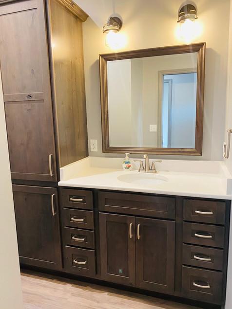Full Apartment Reno --4