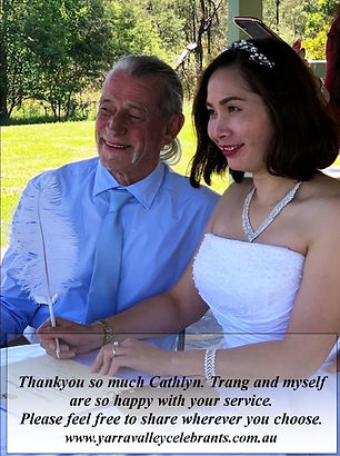David and Trang Recommendation.jpg