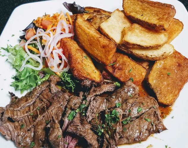Steak n chips.jpg