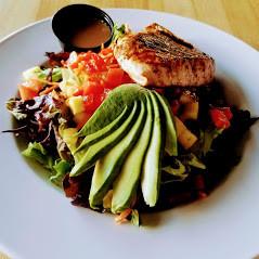 Salmon Salad.jpg