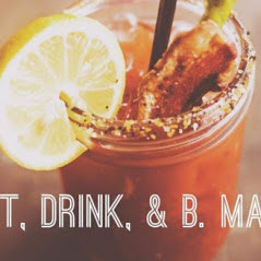 Eat Drink Bmary.jpg