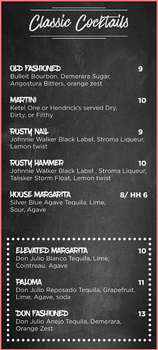 Cocktails 2.png
