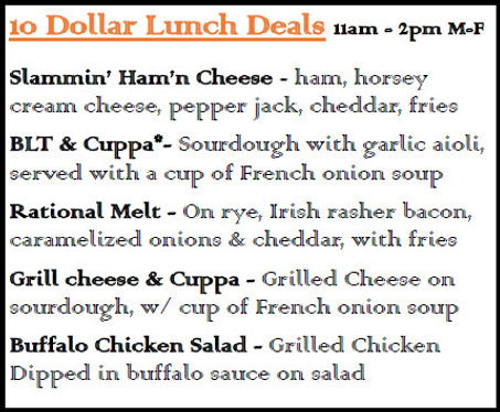 Lunch Menu Sep 2020.jpg