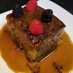 Hot Date Cake.jpg