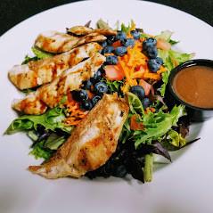 Chicken Berry Salad.jpg