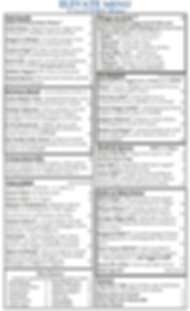 Elevate Menu February_Page 1.png
