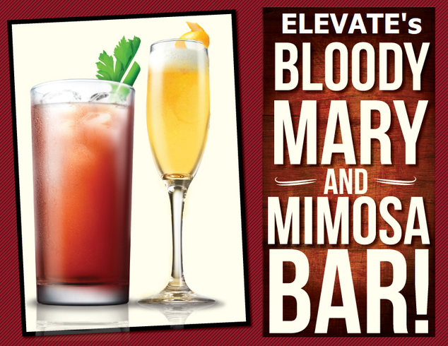 Bloody Mary Mimosa Bar.png